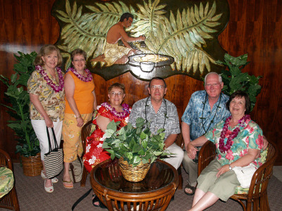 Hawaiiblast_visitor_group