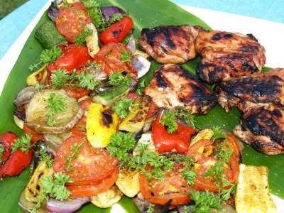 Kk_grilled_ratatouille_and_chicken