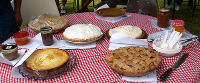 Hamakua_alive_pie_contest_table_lg