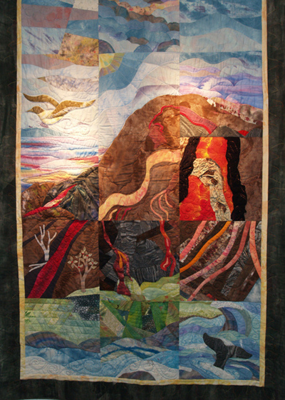 Quilt_show_picasso_puu_oo