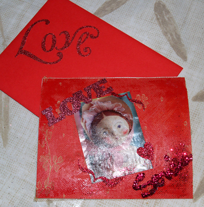 Valentine_sues_party_card_making__4