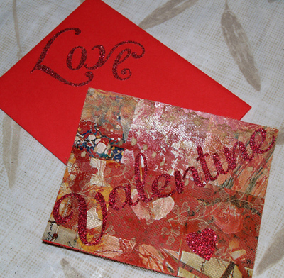Valentine_sues_party_card_making_so