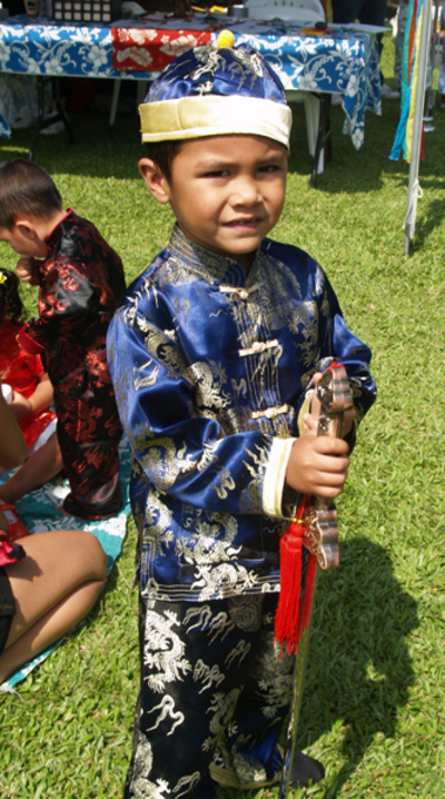 Chinese_costume_entrant_little_boy_