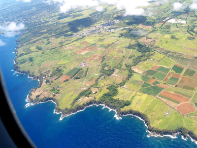 Big_island_north_hilo_hamakua_coast