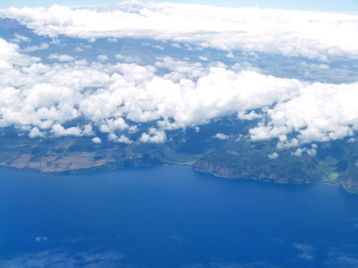 Big_island_north_of_island_hamakua_