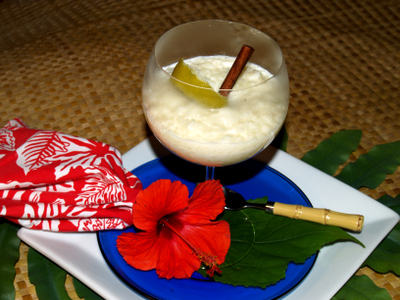 Coconut_rice_pudding