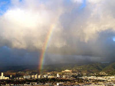 Honolulu_rainbow_1